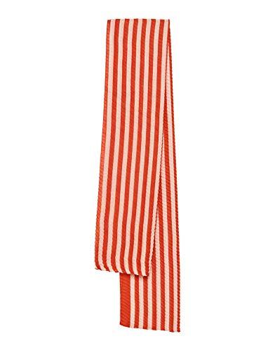 OPUS Ais scarf, koralle(freshcoral), Gr. 0