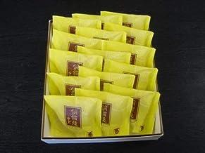 チーズどら焼き 15個入