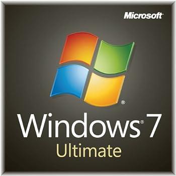 win7 ultimate