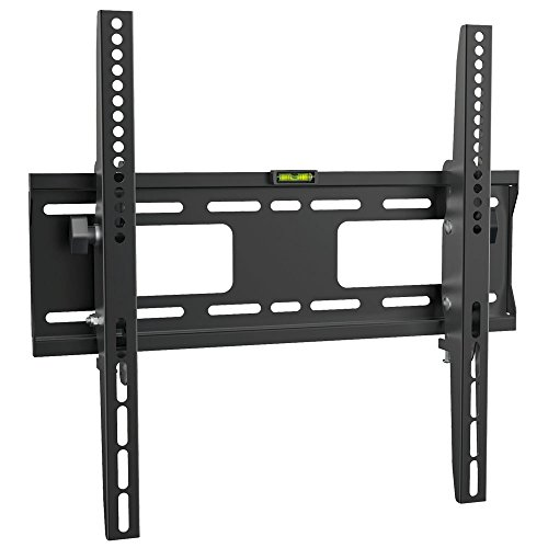 Systafex ® Wandhalter LCD LED TV Wandhalterung Neigbar für LG 42LN5406 42CS460S 42LM620S 42LM760S 42LM670S 42LM649S 42LM615S 42LM640S 42LM3400 42LM660S 42LM671S 42LA6208 42LA6608
