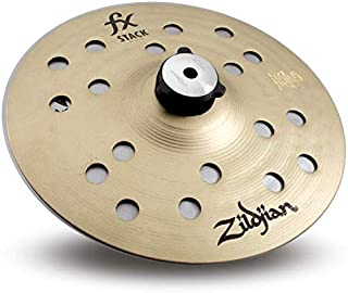 Best meinl ride cymbals Reviews