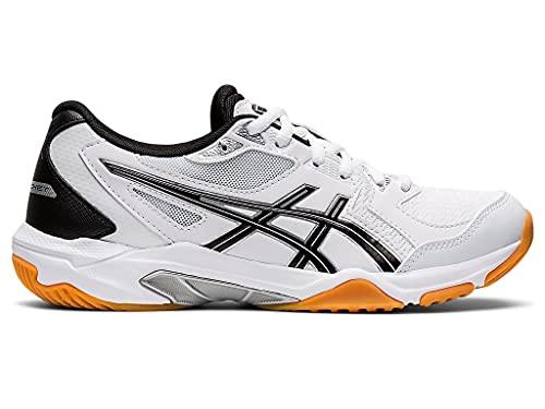 ASICS Women's Gel-Rocket 10 Indoor Court Shoes