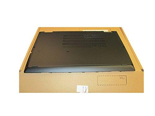 Comp XP New Genuine BB for Lenovo Thinkpad Yoga 260 (Type 20FD, 20FE) 00HT414