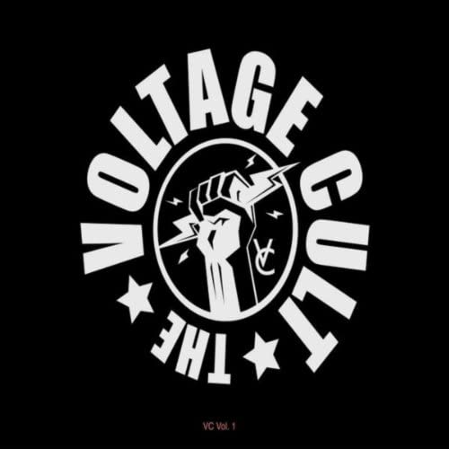 The Voltage Cult