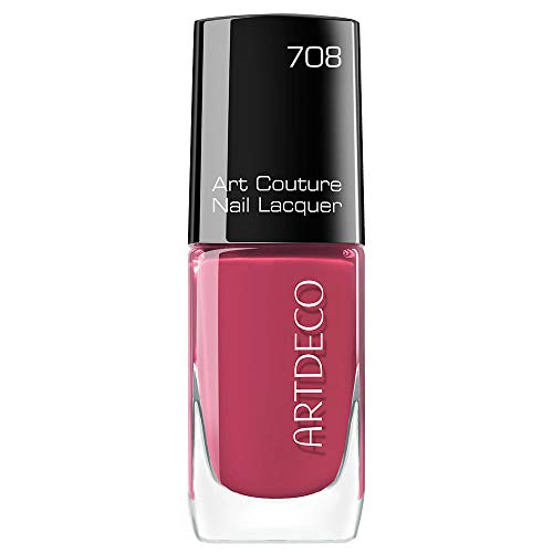 Artdeco Art Couture Nail Lacquer Vernis à ongles 708 Blooming Day 10ml