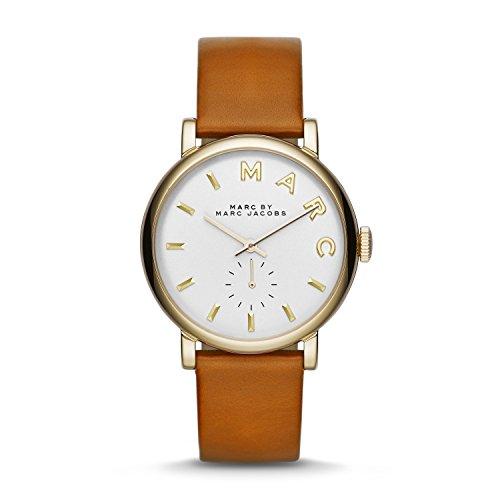 Marc Jacobs MBM1316_zv Reloj de Pulsera para Mujer