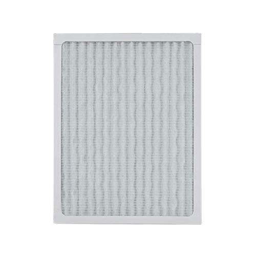 PUREBURG 1-Pack Replacement Filter Compatible with Hunter HEPAtech 30920 fits 30050 30054 30055 30065 30070 30071 30075 30080 30177 30832 30882 30883 37055 37065