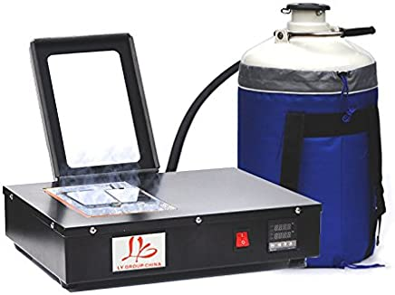 3KG 220V Electric Melting Furnace for Metal Casting Schmelzofen Goldbrunn 1000 2102F PID 3 kg, Heating Power 2100 Watt, 220 V, incl. Crucible
