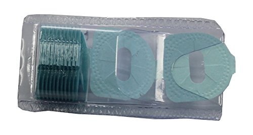 Riester 12701 Packung mit Einmal Sondenhüllen für ri-thermo N in Kunststoffbox (100-er Pack)