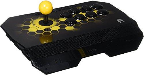 Qanba Drone Arcade Stick pour PS3/PS4/PC