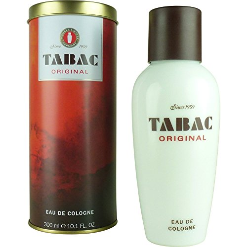 Tabac Original Eau de Cologne für Ihn 300ml