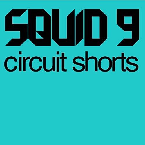 Squid 9