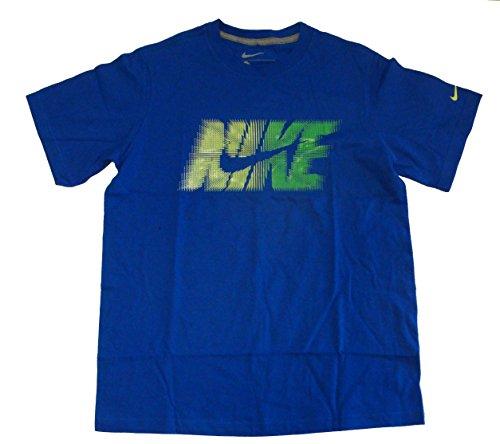 Nike W Nk Victory Compression Bra Top, Mujer, (Wheat/Black), XS