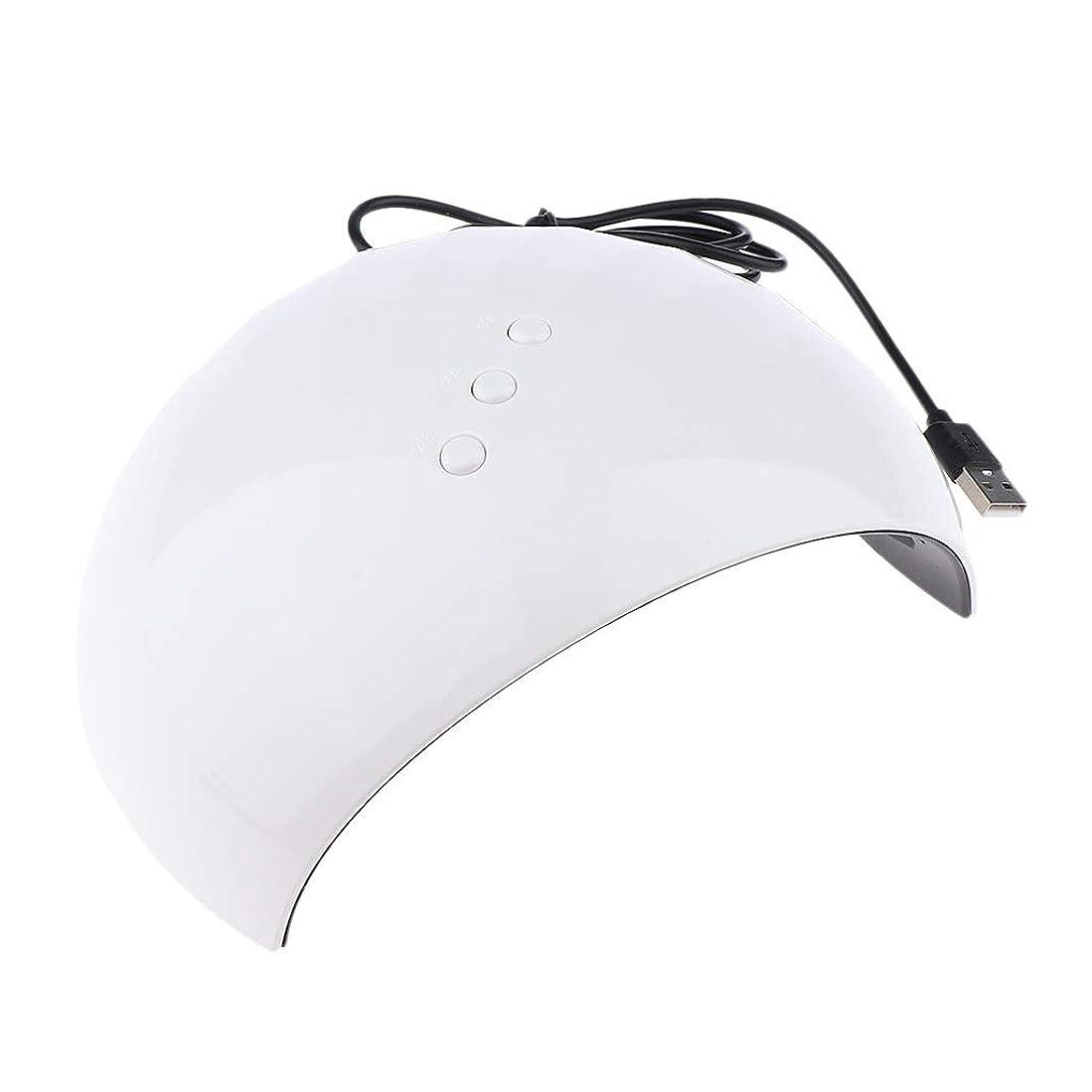 起きろ不器用余計なB Blesiya ネイルサロン ネイルランプ 硬化ランプ ネイルドライヤー LEDゲル UVゲル