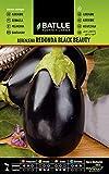 Frutti semi-arrontodanti Molto carnoso Molti pochi semi Prodotto ottimo