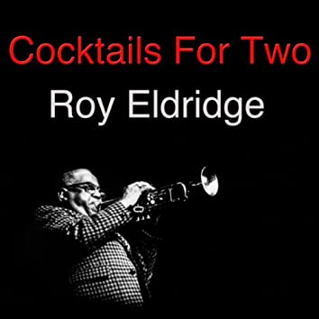 Cocktails For Two (Live)