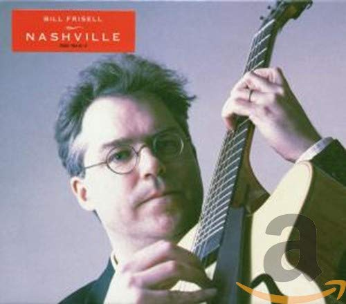 Top 10 bill frisell blues dream for 2021
