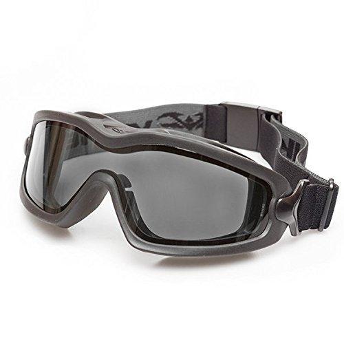 Valken V-TAC Sierra Airsoft Goggles by Valken