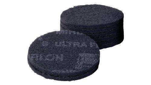 Mirka 1975125 8024101094 Mirlon 150 mm grau uf 1500