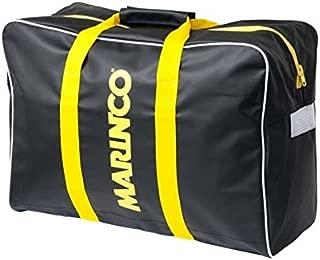 AMRM-BAG * Marinco Shore Power Cord Storage Bag