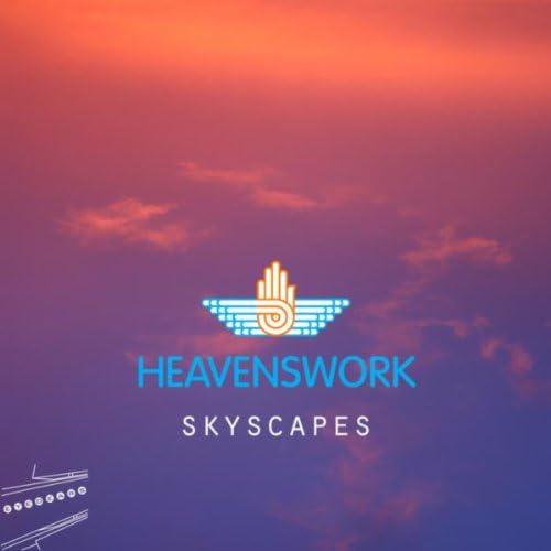 Heavenswork