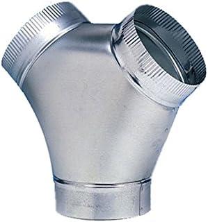 2-15//16 Overall Length 1-1//4 Thread Length Titan TT75754 High Speed Steel Hand Bottom Tap D5 Limit TiN Coated M10 x 1.25 0.381 Shank Diameter