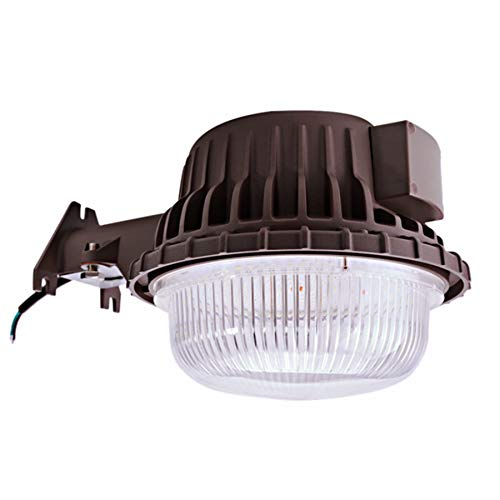 Bobcat LED Area Light 80 Watts D...