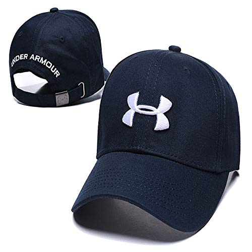sdssup Herren- und Damenhüte Baseballmützen Mützen, Hüte, Hüte, Laufhüte, 18 verstellbar