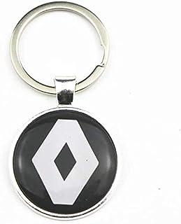 Suchergebnis Auf Für Dacia Schlüsselanhänger Merchandiseprodukte Auto Motorrad