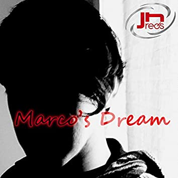 Marco's Dream
