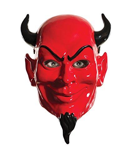 Scream Queens – Masque de Diable (Rubie's Spain 32710)