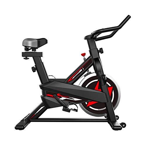 T & R Exercise Bike