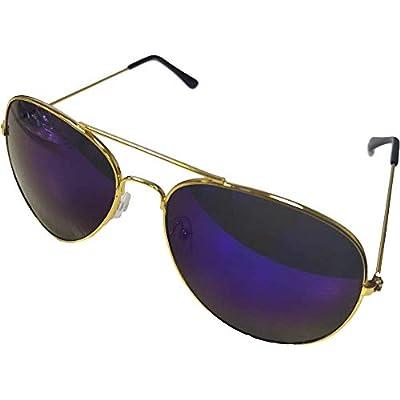 YOUNGFUN Sport Polarized Sunglasses