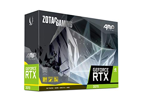 Build My PC, PC Builder, ZOTAC ZT-T20700B-10P