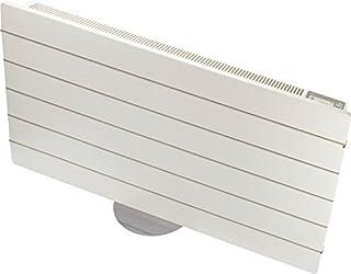 Jata DK2000C Acumulador de silicio, 2000 W, Blanco, especial