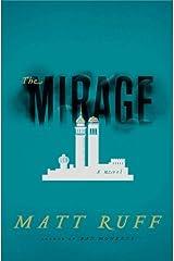 The Mirage: A Novel Kindle Edition