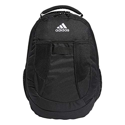 adidas Finley 3-Stripes Backpack Black One Size