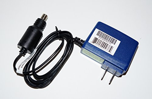 DECA POWER SUPPLY PS18DER0-03 FOR NETWORKING DIRECTV