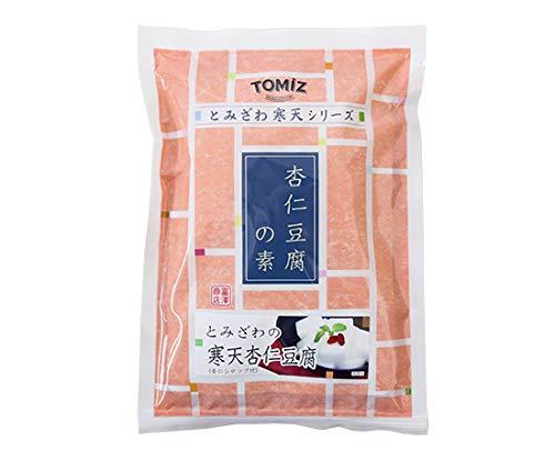 富澤寒天 杏仁豆腐の素 / 95g×2 TOMIZ(創業102年 富澤商店)