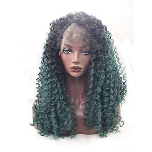 haz tu compra pelucas set on-line