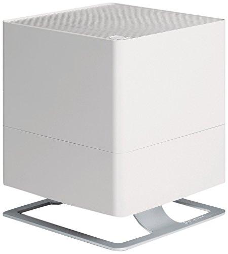 Stadler Form Oskar 気化式加湿器 ホワイト 2275