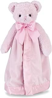 Best pink teddy bear blanket Reviews