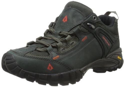 Vasque Hiking Shoe- Men's Mantra 2.0