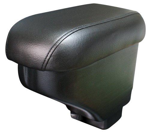 Cora 000159051 Accoudoir personnalisé vide-poche pour voiture
