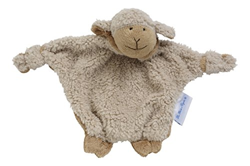Les Bébés D'elyséa - 3700559707845 - Ptimouton Camel