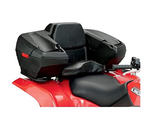 Compatibile con / sostituzione per baule quad, valigia posteriore TRAIBLAZER - 3505-0120