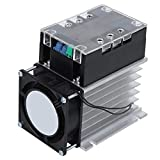 Walfront Outdoor Generators & Portable Power