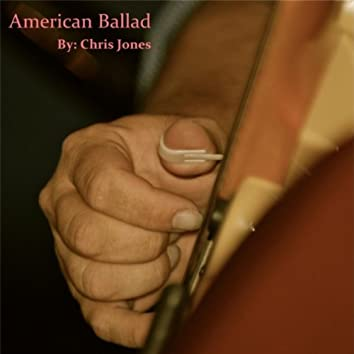 American Ballad