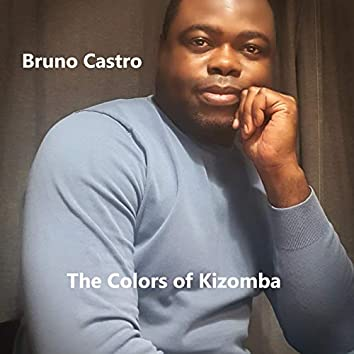 The Colors of Kizomba