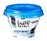 日本ルナ Isey SKYR(イーセイスキル)プレーン 120g×6個